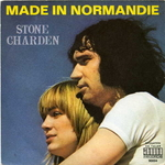 Stone et Charden - Made in Normandie