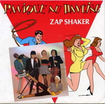 Zap Shaker - Panique au dancing