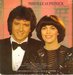 (Mireille Mathieu et Patrick Duffy - Together we're strong)