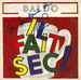 Une pochette alternative : (Baloo - Il fait sec)