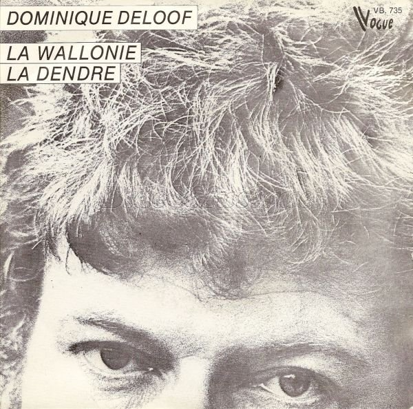 Dominique Deloof - La wallonie
