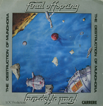 Final Offspring - Conquest of Mundhora