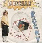 Isabelle - Rocky