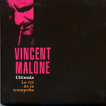Vincent Malone - Hotel California