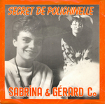 Sabrina & Gerard & Co - Secret de polichinelle