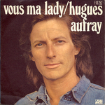 Hugues Aufray - Vous ma Lady