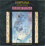 Fortuna featuring Satenig - O Fortuna