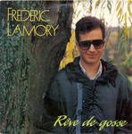 Frédéric Lamory - Girls and Boys