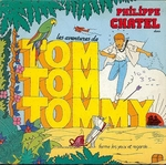 Philippe Chatel - Tom Tom Tommy