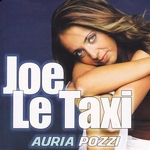 Auria Pozzi - Joe le taxi (edit)