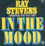 Ray Stevens - In the mood