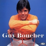 Guy Boucher - Ramaya