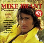 Mike Brant - Mr Schubert I love you