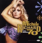 Michèle Richard - Je survivrai