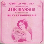 Joe Dassin - Billy le bordelais