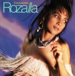 Rozalla - Everybody's free (to feel good)