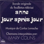 Mary Colins - Ann day after day