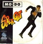 Mo-Do - Super gut