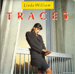 Linda William' - Traces