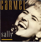 Carmel - Sally