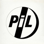 Public Image Ltd. - This is not a love song