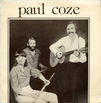 Paul Coze - La chatte cantatrice (Jenifer)