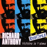 Richard Anthony - Le rap pas innocent (Ronymix 98)