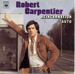 Robert Carpentier - Auto