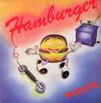 Wichita - Hamburger