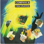 Company B - Fascinated