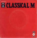 Classical M. - Love, love is there