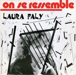 Laura Faly - On se ressemble