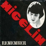 Jacques Higelin - Remember