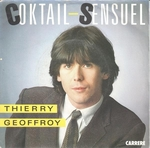Thierry Geoffroy - Cocktail sensuel