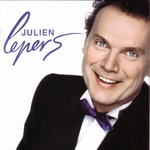 Julien Lepers - Blackjack
