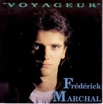 Frederick Marchal - Voyageur
