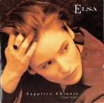 Elsa - Supplice chinois