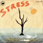 André and Leslie - Stress