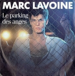 Marc Lavoine - Le parking des anges