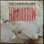 The Communards - Tomorrow