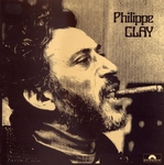 Philippe Clay - Los Dictatorios
