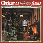 Meco & The Star Wars Intergalactic Droid Choir and Chorale - What can you get a Wookie for Christmas (When he already has a comb) ?