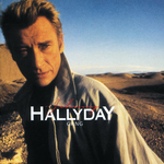 Johnny Hallyday - Je t'attends