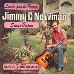 Jimmy C. Newman - Lâche pas la patate (the potato song)