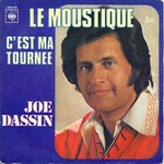 Joe Dassin - Le moustique