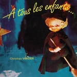 Christian Vander - Dodo l'Enfant Do