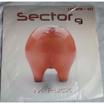 Sector G - Mother F