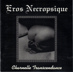 Eros Necropsique - Communion