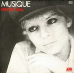France Gall - Musique