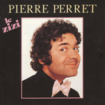 Pierre Perret - A poil